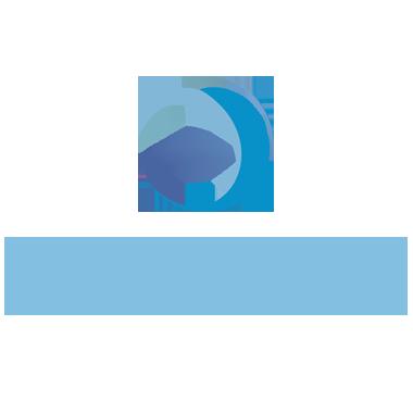 Odefri Vigo - Reformas comerciales - frio industrial y comercial - aire acondicionado y ventilación